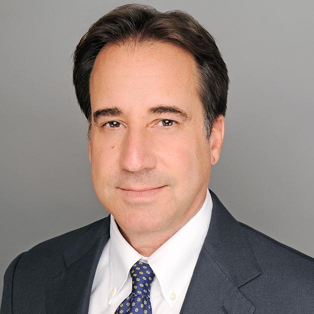 Gilberto Rodriguez