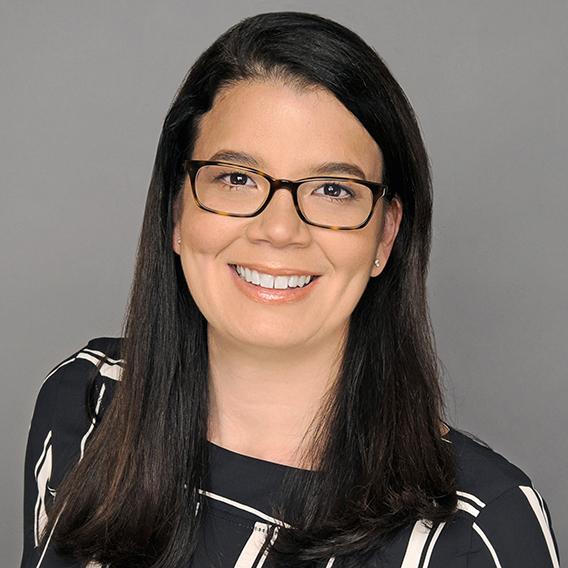 Mariangela Pena Gonzalez